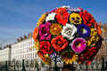 Lyon_flower_statue_small