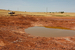 Caption: Oklahoma Drought in 2011, Credit: Al Jazeera English