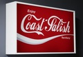 Cokesalish2_small