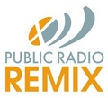 Public_radio_remix_logo-_prx_small