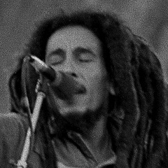 Caption: Bob Marley on Tour in Dublin July 6, 1980, Credit: Eddie Mallin via Flickr