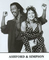 Ashford___simpson__2_small