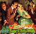 Caption: ALT 50S CHRISTMAS: Satire, Rarities, Oddities, the music of the Cold War Christmas