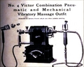 Antique_vibrator_2_small