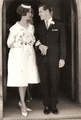 Haynes_wedding_1962_small