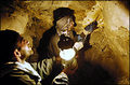Afghansmining_007_small