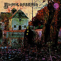 220px-black_sabbath_debut_album_small