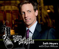 Sethmeyers_small