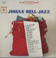 Jingle_bell_jazz_small