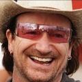 Bono_square_small