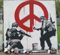 Peace-war_small