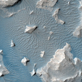 Marscape_nasa_small