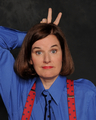 Paula_poundstone_small