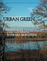 Urbangreenlogo_small