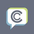 Cc_square_v1_small