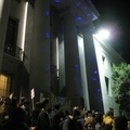 Occupycalblue_small