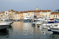 Saint-tropez_small