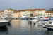 Caption: Saint-Tropez