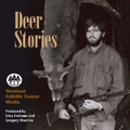Deerstories_small