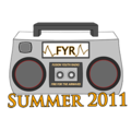 Fyr_summer_boombox_prx_small