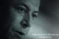 Christopherhitchens_obit-1_small