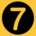 7_small
