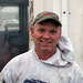 Caption: Rob Martin, Cape Cod lobsterman, Credit: JP Davidson
