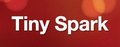 Tinyspark_logo_small