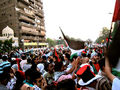 800px-free_palestine_rally_in_cairo_small