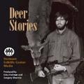 Deerstories_small