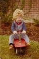 Gabe_trike_for_web_small_small