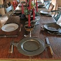 Table_setting_small