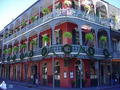 New_orleans_christmas_small