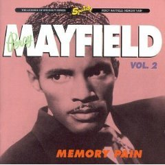 Mayfield_medium