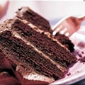 Chocolatecakestanley_small