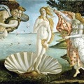 732-botticelli-venus_small
