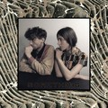 Chairlift-_something_small