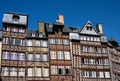 Rennes_episode_49_small