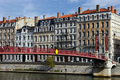 Lyon_red_bridge_episode_50_small