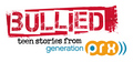 Bullied-logo_small
