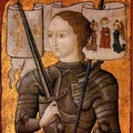 Tc-women_medieval-_joan_of_arc-prx_small