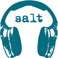 Sallogo_radio2_small