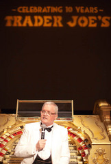 Caption: Jim Riggs at the Organ, Credit: jake warga