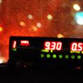 Taxi_icon_v1_small