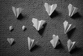 Paper_airplane_small