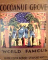 Cocoanut-grove-nightclub-original-matches-cover-1930s_small