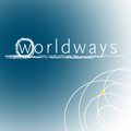 Worldways_prx_small