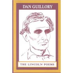 The_lincoln_poems_medium