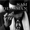 Samdingmanshowcover_small