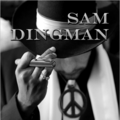 Samdingmanalbumcover_small